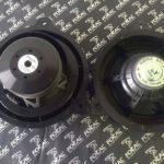 back-view-speaker-k2-vs-factory-speaker