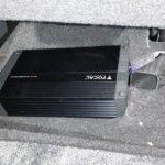 focal-amp-underseat