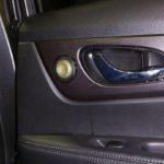 rear-door-k2-tweeter